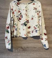 Zara šarena bluzica