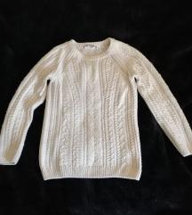 NAF NAF pulover, Xs