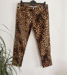 Zara ,hlače