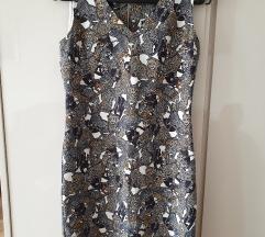 NOVA Promod haljina vel.38