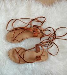 Isabel Marant sandale