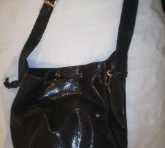 Steffi kozna torba