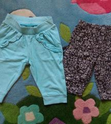 Ljetne hlače 92