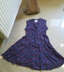 Ljetna haljina, H&M