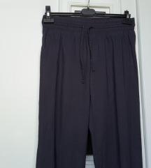 Esprit, pamučne hlače, S