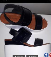 nove mass sandale 39