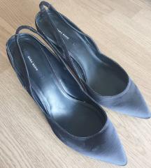 Cipele 40