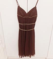 Linea exclusiv haljina rimljanka