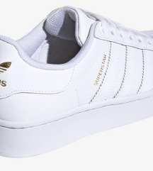Tenisice adidas superstar bold 41