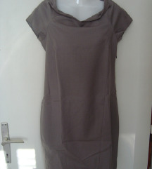 Zara haljina vl.XS