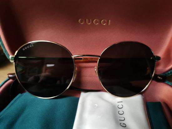 Gucci nove naocale