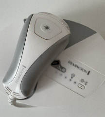 Remington IPL 6780  za trajno uklanjanje dlačica