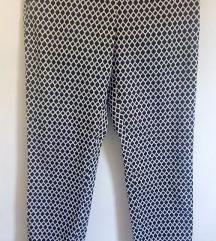 Nove hlače HM