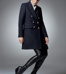 Novi kaput Zara ✅RASPRODAJA✅