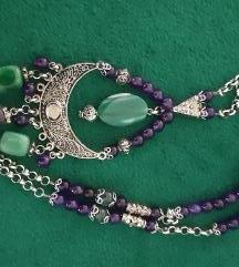 Ogrlica od perli