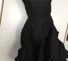 CHARLIE DESIGN boho haljina