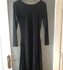 Rare London haljina/NOVO