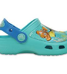 NOVO CROCS Nemo