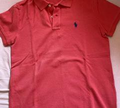Polo Ralph Lauren majica