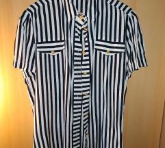 Mornarska tunika košulja 42
