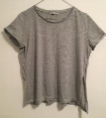 Zara Prugasta T-shirt