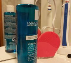 La Roche-Posay Kerium šampon