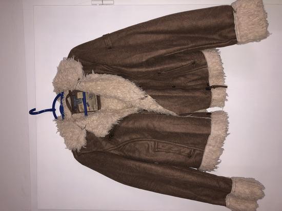 Broadway zimska jakna M