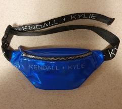 Torbica Kendall+Kylie