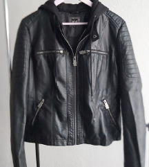 Bikerska jakna