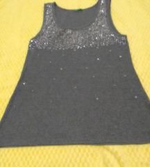 Benetton majica vl.s/160 cm