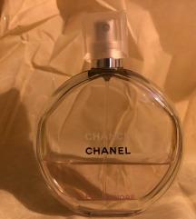 Chanel Chance Eau de Tendre