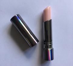 MAC candy wrapped lip balm