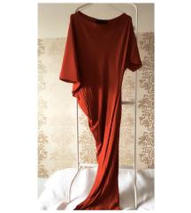 dizajnerska haljina grete gudelj