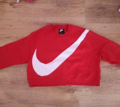 Original NIKE hoodie, majica