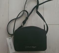 %%%%Nova Calvin Klein torba%%%%%%