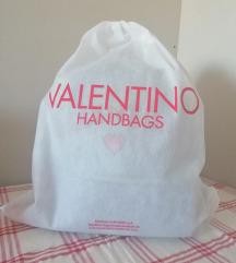 Valentino ruksak