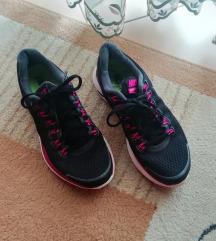 Nike Lunarlon running tenisice %