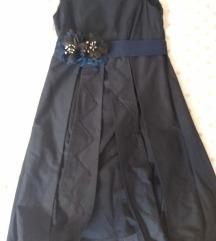 Unikatna nova haljina