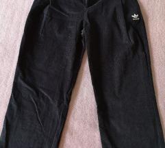 Adidas samt hlače