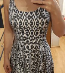 3 Ljetne haljine