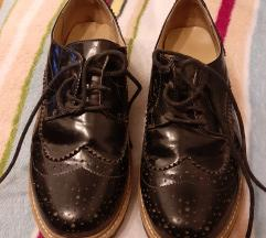 Oxford cipele %%%