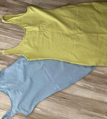 Cropp haljine S/M