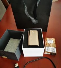 Glo uređaj za cigarete