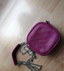 Mini torbica(Cijena sa pt)