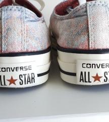 SNIŽENE Converse Missoni All Star LIMITED EDITION
