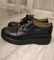 Guliver cipele, 39