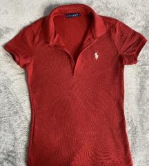 Majica Ralph Lauren