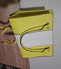 nova yellow torba %%%