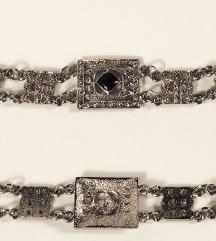 Narukvica - bijoux