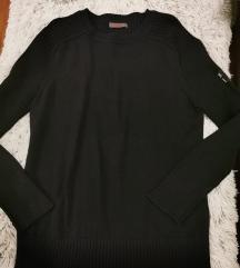 Muški pulover S.Oliver